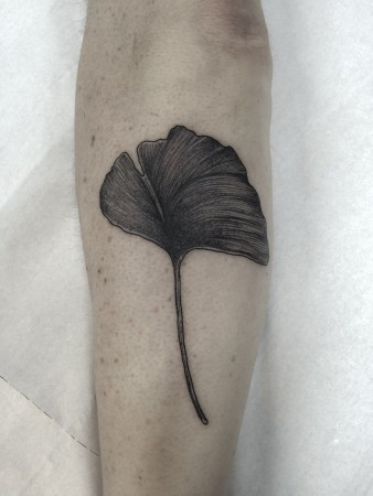 2016-leaf-tattoo
