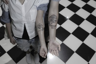 2016-sheep-tattoo