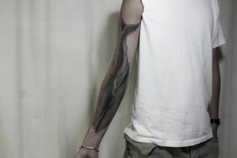 2016-whale-tattoo