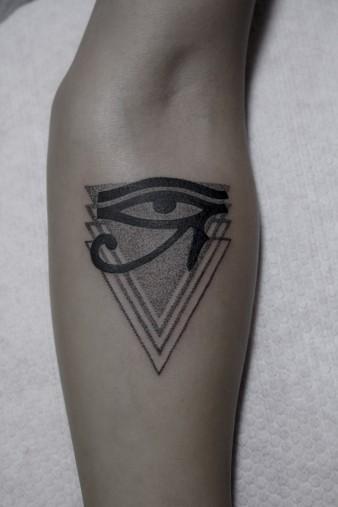 eye-of-horus-tattoo