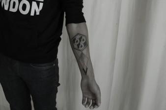 geometry-tattoo