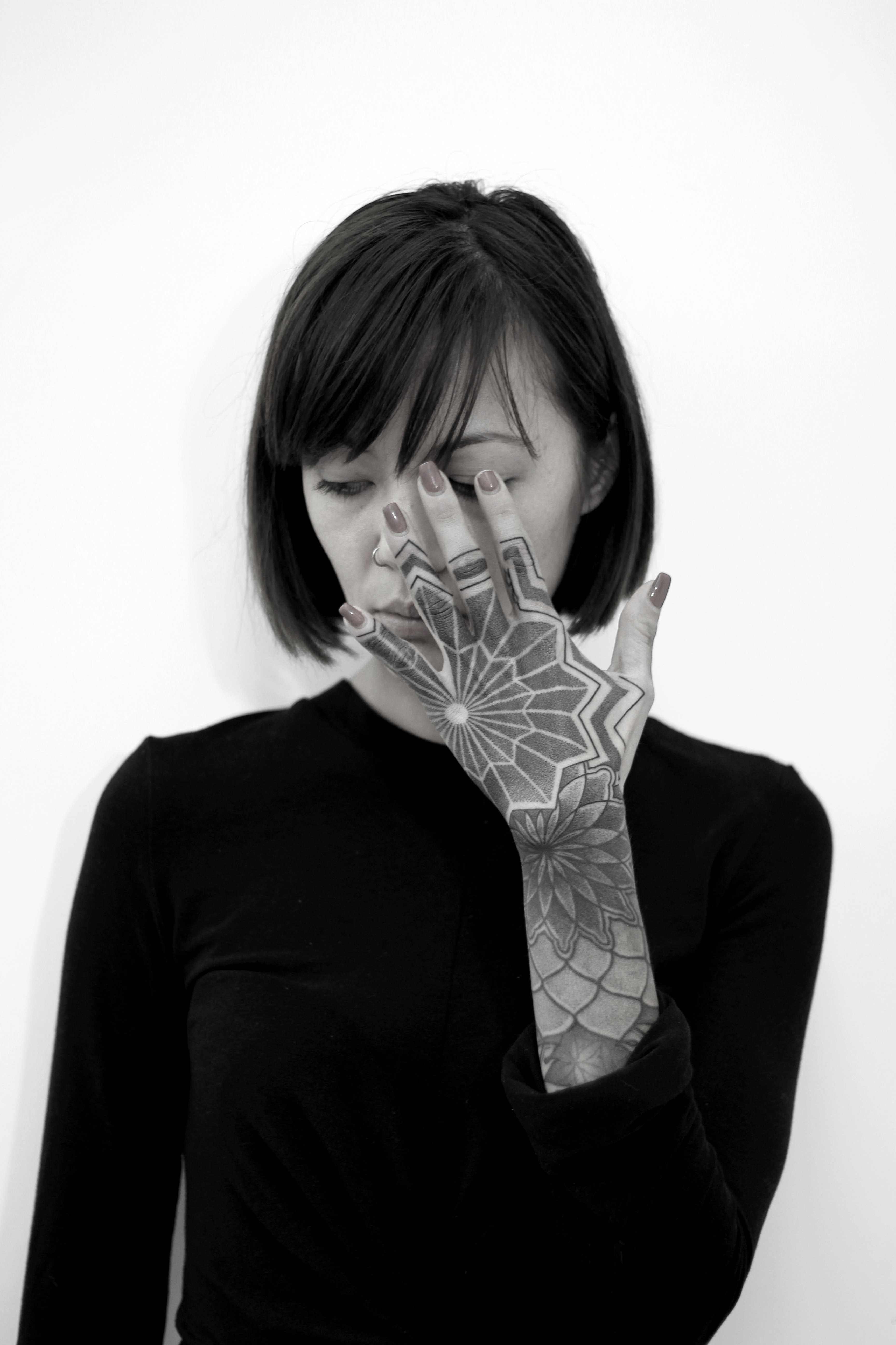 Akiko 2