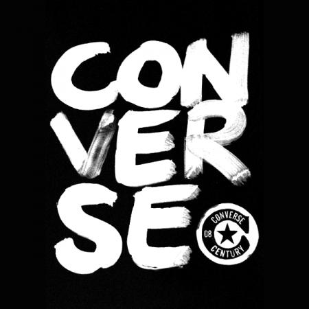 converse-event